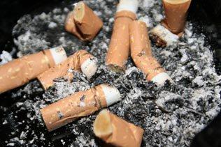 Nouvelle hausse du prix du tabac : le paquet à 6 euros