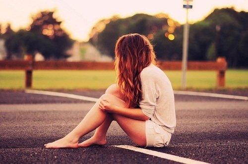 5. Je t'ai rencontrée et tu as changé ma vie à tout jamais..