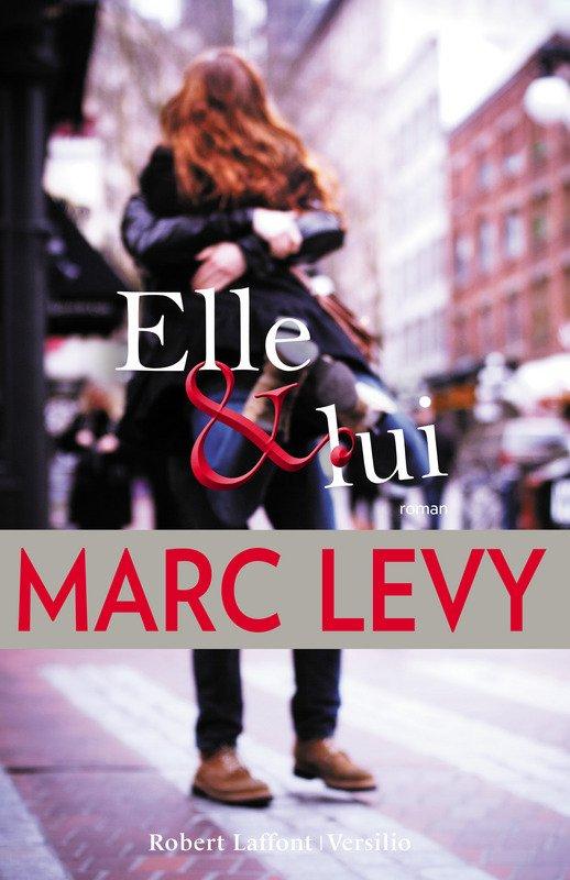Elle & lui de Marc Lévy