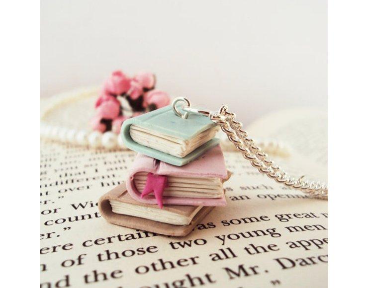 Blog de RomanceBooks