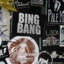 Photo de Bing-Bang71