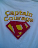 Photo de Mr-Captain-Courage
