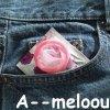 A--meloou