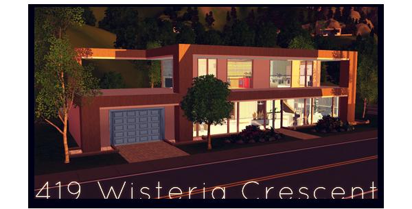 419 Wisteria crescent, Australia