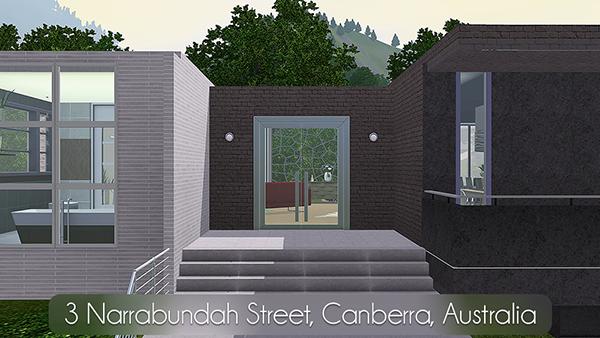 3 Narrabundah Street, Canberra, Australia