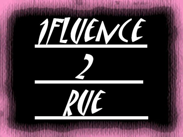 1Fluence 2 rue