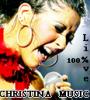 Christina-Live-Music