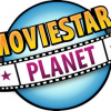 MovieStarPlanet-Modos