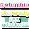 ColumbiaUniversityAvatar