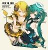 vocaloid-magazine