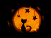 halloween-o4