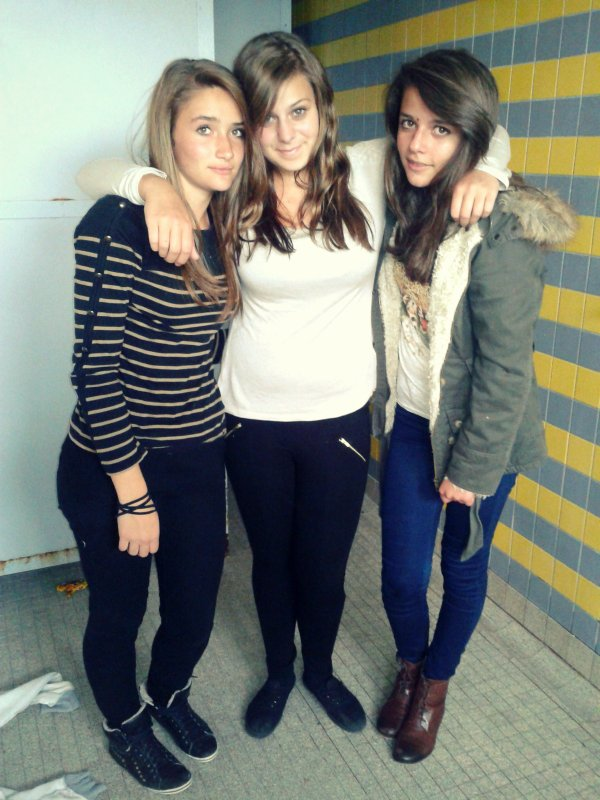 MES∂MOUUURS ❥