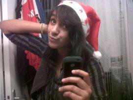 Joyeux Noël 2011 à tous !
