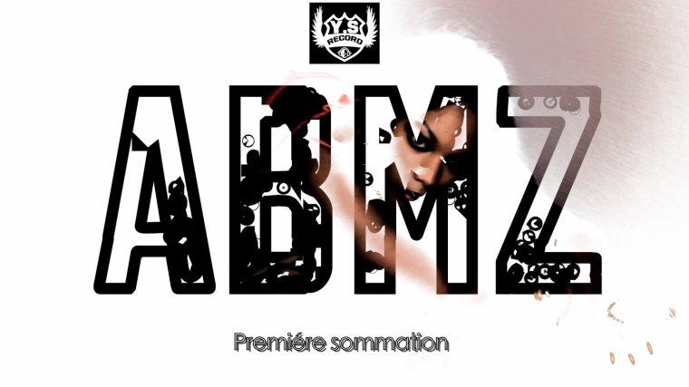 YSnightsession / ABMZ (2014)