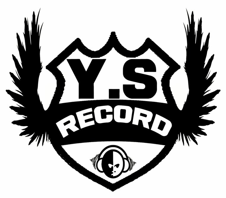 YSnightsession / Yeahmance feat Spee.l Sound system  (2014)