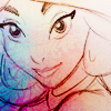 DisneySons3