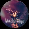 WritingYourPrologue