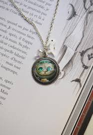 Mon fond d'écran pasque Cheshire love Cheshire cat.