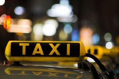 L'amour c'est comme un taxi, plus tu vas loin, et plus tu payes chère quand ça s'arrête..!