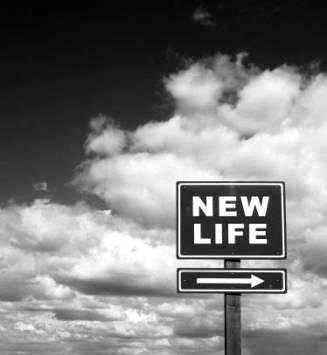 Nueva Vida..