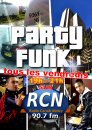 Photo de PARTYFUNK