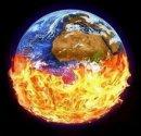 Photo de sauves-ta-planete