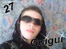 Photo de guigui-27000