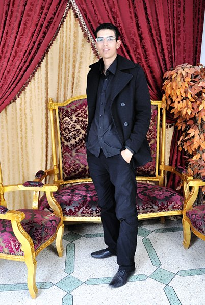 encor Moiii