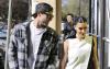 Kim Kardashian et Kris Humphries divorcent enfin ...