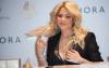 L'ex-manager de Shakira lui réclame 100 M$!  En procès contre son ex ...