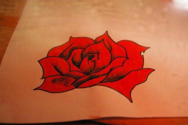 Bientot *_* tattoo