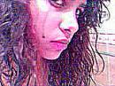 Photo de charming--girl