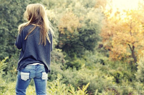 Le risque, ce n'est pas que je ne t'aime pas assez, c'est que je t'aime trop.