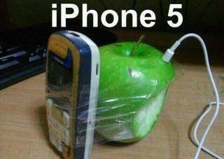 Je Vend mon iphone 5 moins chère loooooooooooool