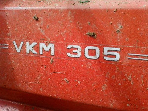 vkm305