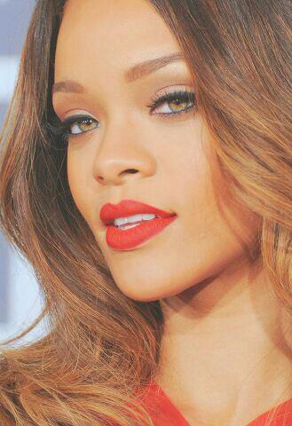 Rihannaaaaaaaaaaaaa