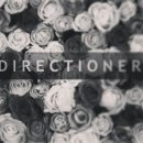 Photo de Fiction-1D684