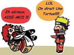 Petite blag !!!!!!!!!  ;D