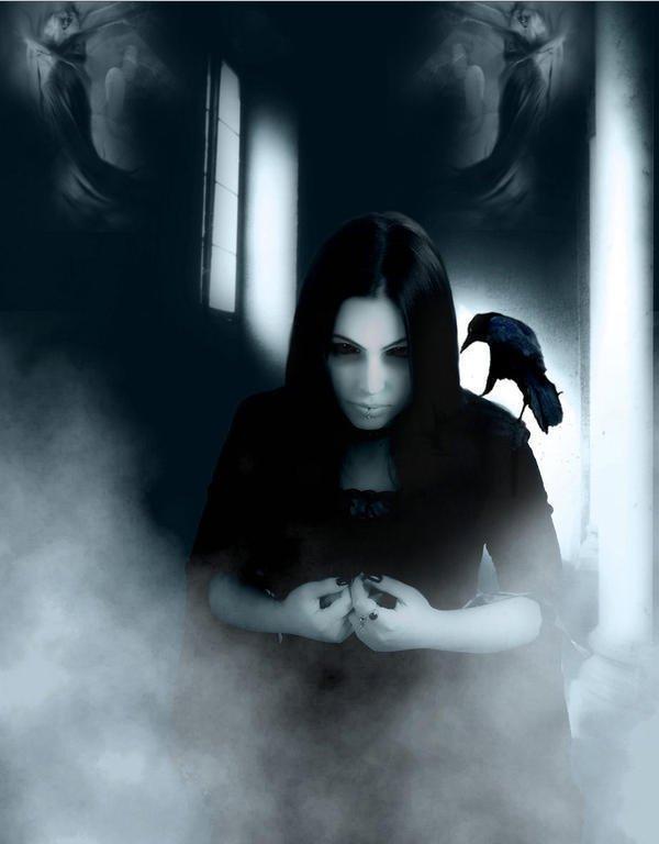 site sur le paranormal