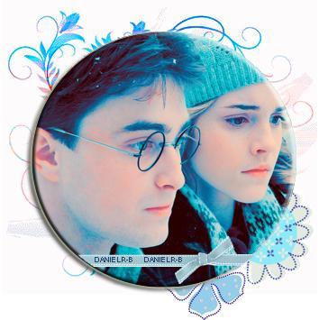 __■■■__A R T I C L E - O54_____o__,________L E S - N O U V E A U T E S - D E - L A - P L A N E T E - H P_l,________■■■__ __■■■__{Déco l Pix l Texte by Me}l,_______lo________o_Harry Potter et Le Prince de Sang-Mêlé__ll_____________■■■__