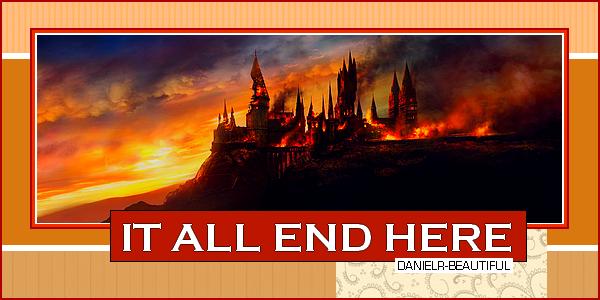 __■■■__A R T I C L E - 124_____ll__,________L E S - N O U V E A U T E S - D E - L A - P L A N E T E - H P_l,________■■■__ __■■■__{Déco l Pix l Texte by Me}ll_______ll________l_Harry Potter et Les Reliques de La Mort__l______________■■■__