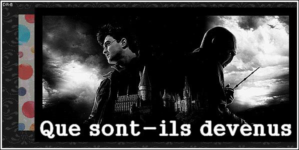 __■■■__A R T I C L E - 129________,________L E S - N O U V E A U T E S - D E - L A - P L A N E T E - H P_l,________■■■__ __■■■__{Déco l Pix l Texte by Me}l,_______lo________o_Harry Potter et Les Reliques de La Mort__ll_____________■■■__