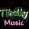 Tibelly-Music