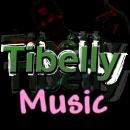 Photo de Tibelly-Music
