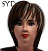Syds-News