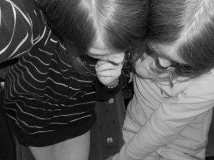 ~ Si un jour je te perd,je ne serais plus jamais la même.♥