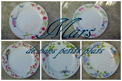 Mars....