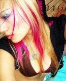 Photo de emo-sexy-girl42
