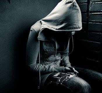 solitude/harcellement/tristesse/depression/suicide
