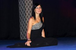 Répétitions générales Miss Chièvres 2011-2012 ...